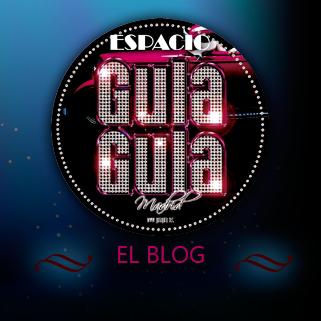 Gula Gula Blog